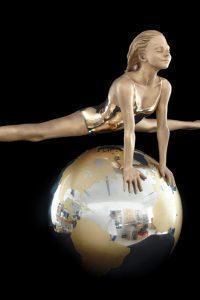 Gold-Leap-of-faith-2-G-B