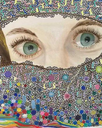 Desideri by Serena Pedrazzani
