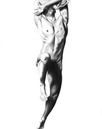 Jump 75 by Silvia Caimi
