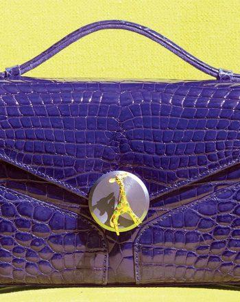 Le Midi | Blue Jeans by L'abeilleallegra