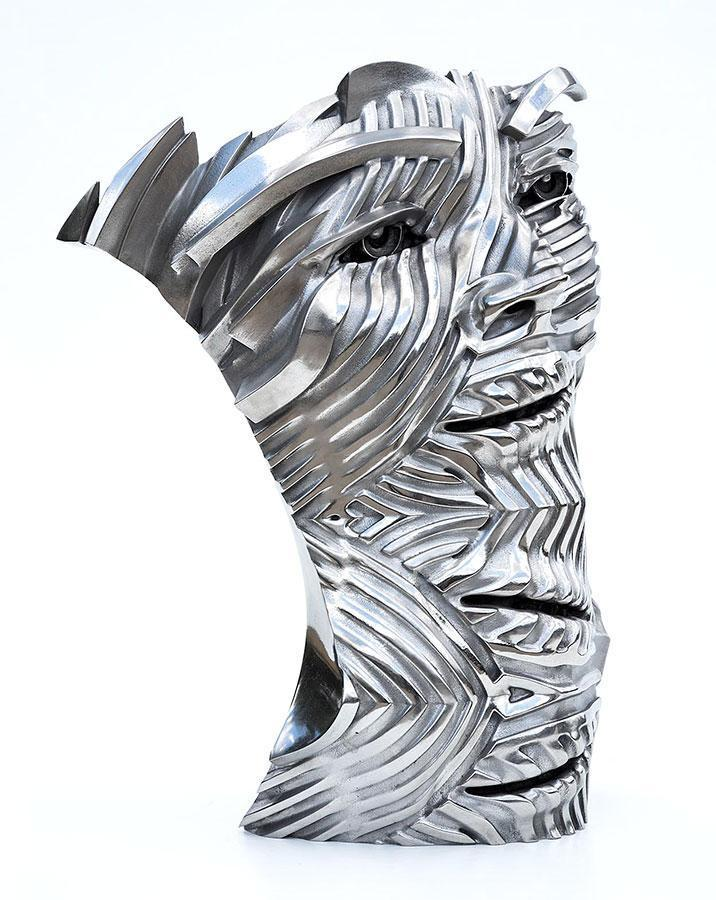 One Voice by Gil Bruvel
