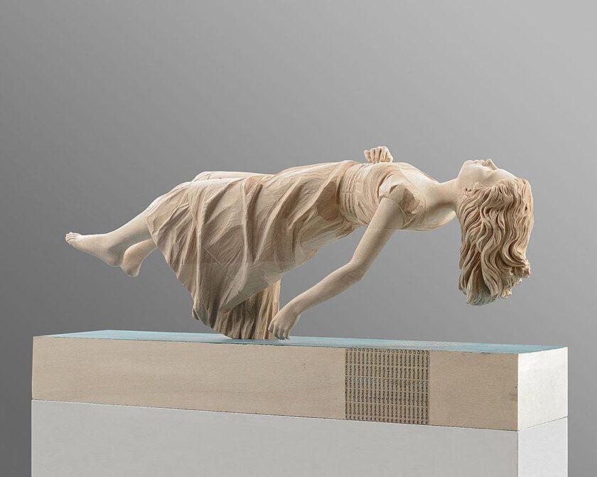 Sognare by Matthias Kostner