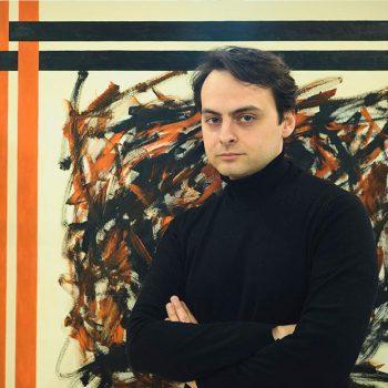 Adriano Cuozzo