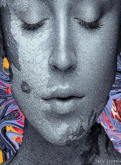 Helysia by Jack Ottanio