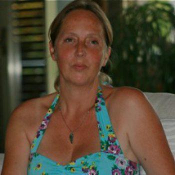 Isabelle Lemaitre