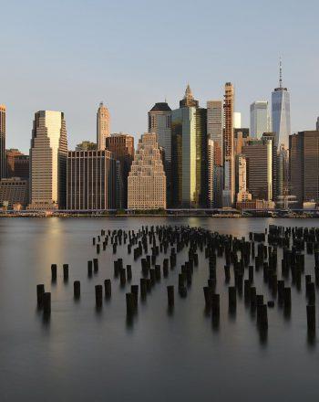 Skylight - New York