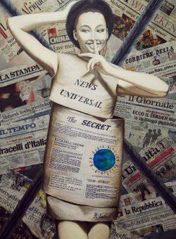 Rosanna-Cerutti-NEWS-UNIVERSAL-80X120-mista-1