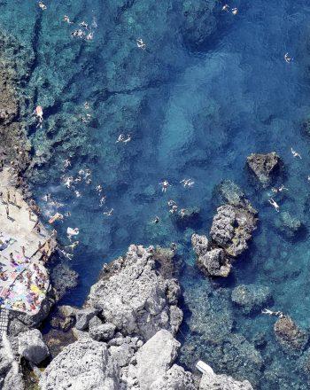 Lazy-Days-In-Capri