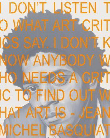 Basquiat hi res