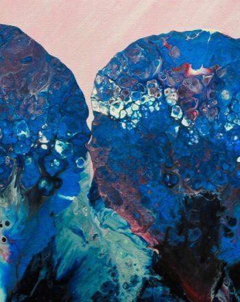 bacio-marino-50x150