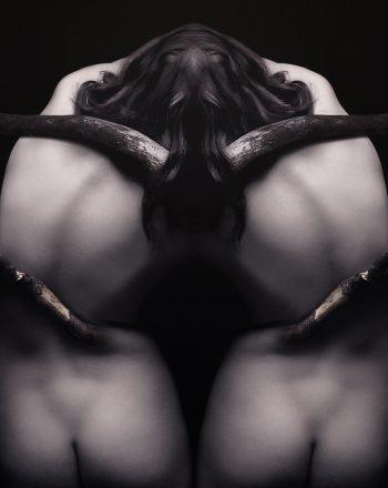 narcissism_72dpi